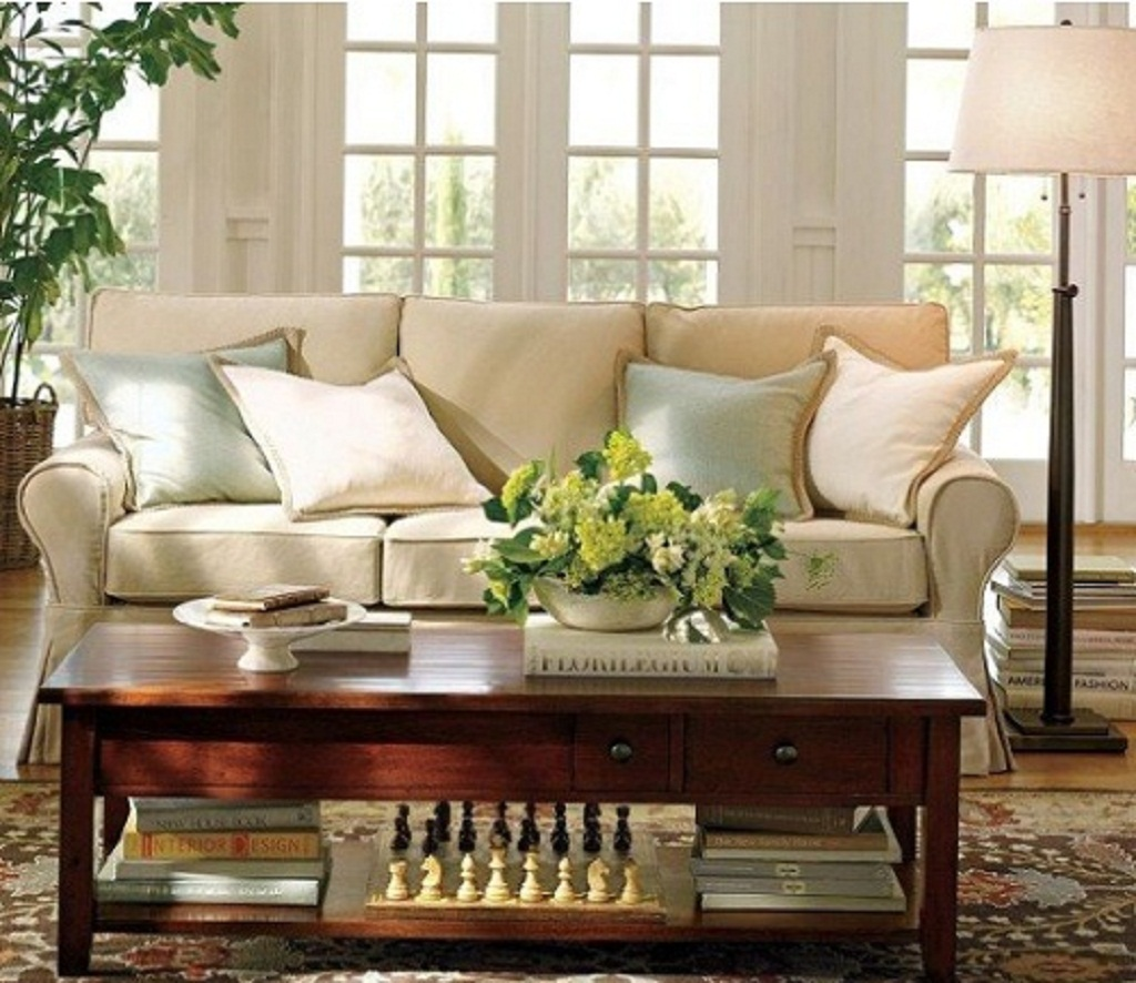 Getting it right with a cosy living room swaginteriors for Warm decorating ideas living rooms